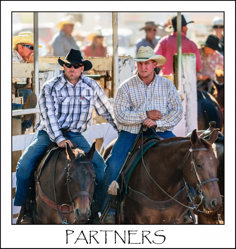 Rodeo riders, bucking broncs, rodeo