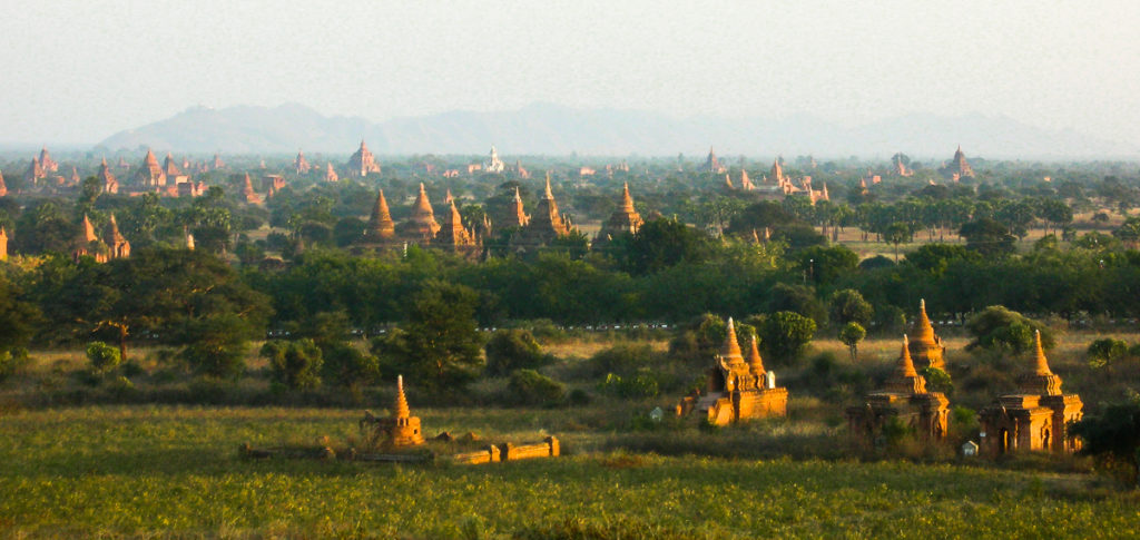 embarrassing myanmar bagan